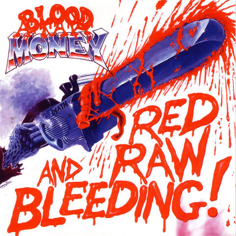 File:RedRawAndBleeding-art-big.jpg