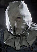 Jason part 2