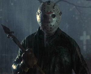 File:Jason 4.jpg