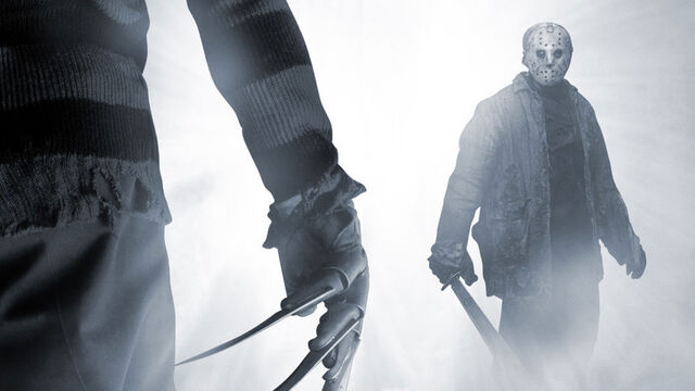 File:Freddy-vs-jason-poster.jpg