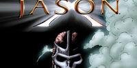 Jason X Special
