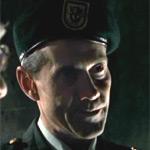 File:SergeantMarcus.jpg