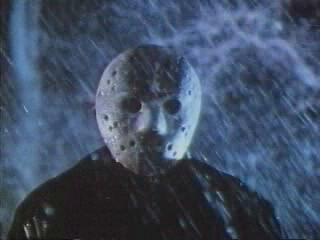 File:Jasonmaskpart5dream.jpg