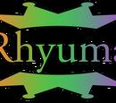 Rhyuma