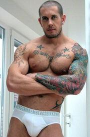 MuscleShot 60