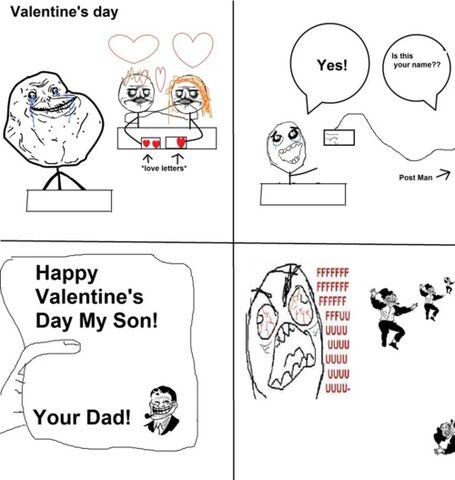 File:Troll-dad-meme-valentines-day.jpg