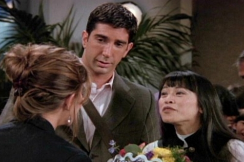 File:The One With Ross' New Girlfriend.jpg