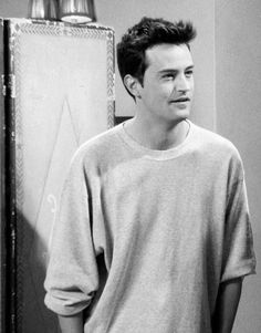 File:Chandler4.jpg