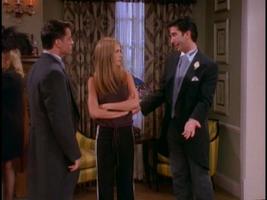 Rachel ross wedding2