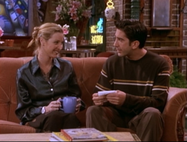 File:Phoebe and Ross (4x07).png