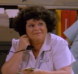 File:Nursesizemore.png