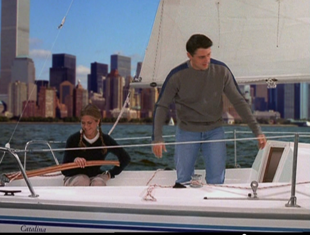 File:Joey and Rachel on the Boat.png