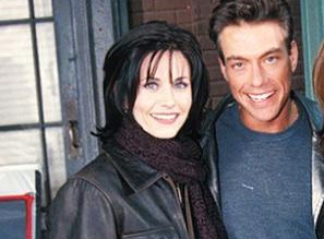 File:Monica and Jean Claude.png