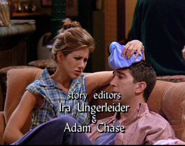 File:Rachel & Ross (1x05).png