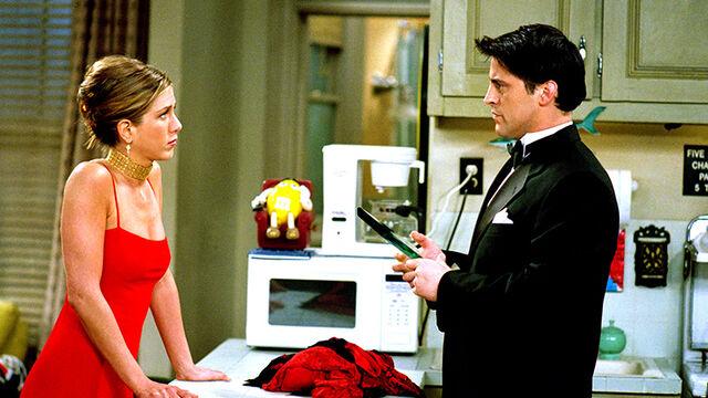 File:Friends episode164.jpg