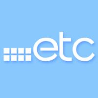 File:ETC Logo.png