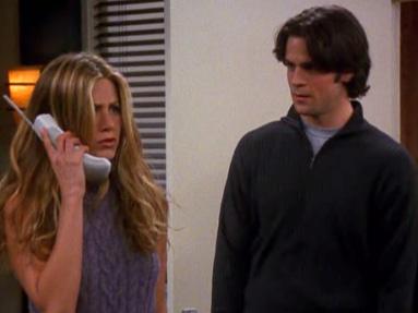 File:Rachel and Tag.jpg