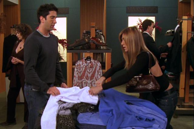 File:Rachel & Ross Shopping (10x09).png
