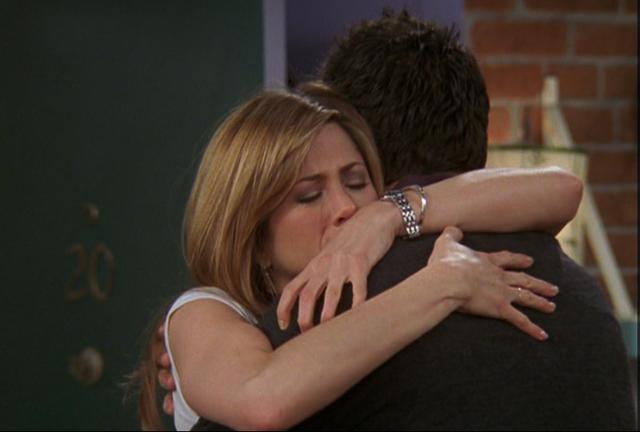 File:Rachel & Ross Hug (10x18).png