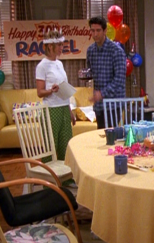 File:Ross and Rachel at her 30th Birthday.png
