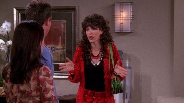 File:Friends episode215.jpg