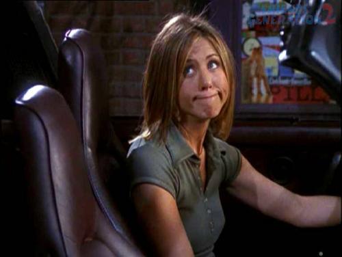 File:Rachel face.jpg