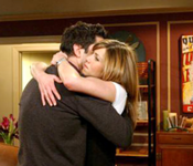 File:175px-Ross and Rachel finale.png