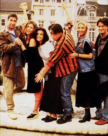 File:Friends (3).jpg