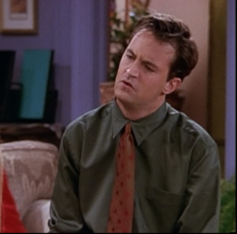 File:Chandler is Confused.png