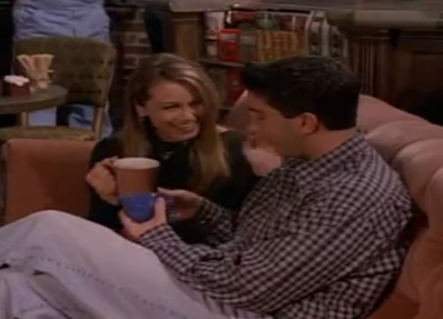 File:Bonnie and Ross at Central Perk.jpg