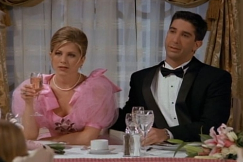 File:The One With Barry and Mindys Wedding.jpg