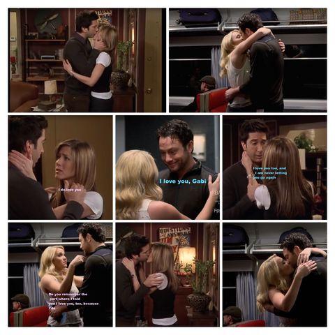 File:Josh&Gabi-Ross&Rachel Parallel.jpg