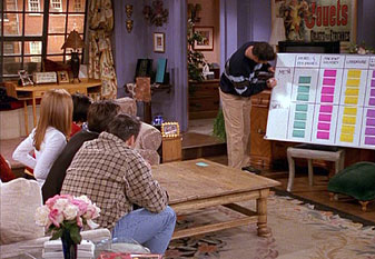 File:Jeopardy 2.jpg