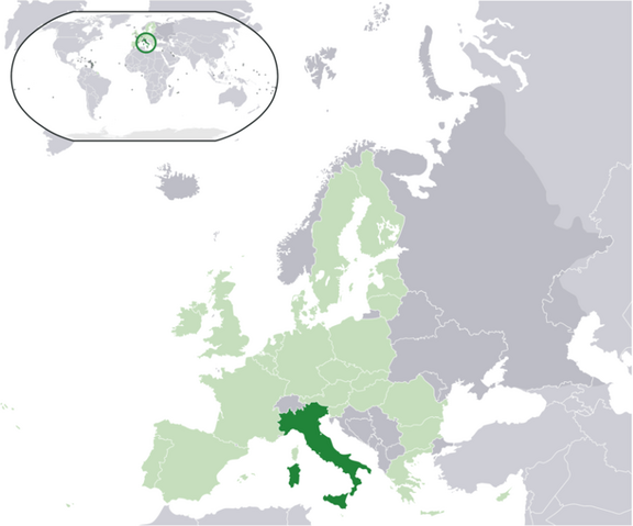 File:686px-721px-Location Italy EU Europe.png