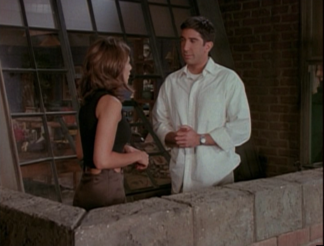 File:Rachel and Ross on Balcony (2x01).png