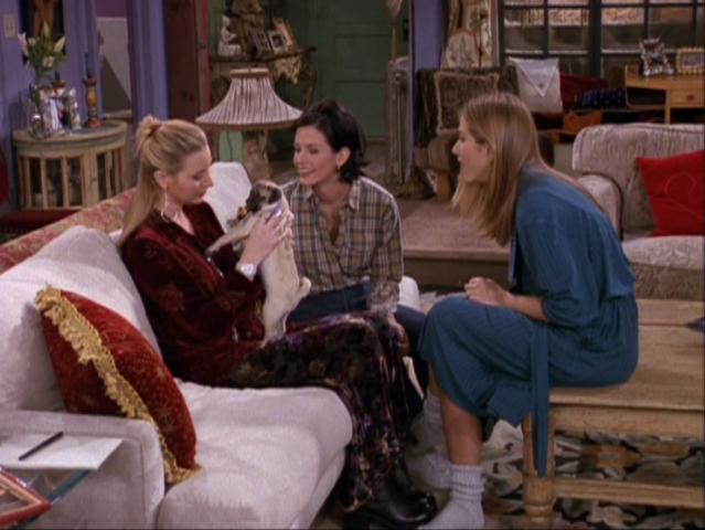 File:The Girls (4x11).png