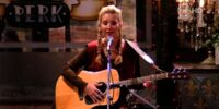Smelly Cat