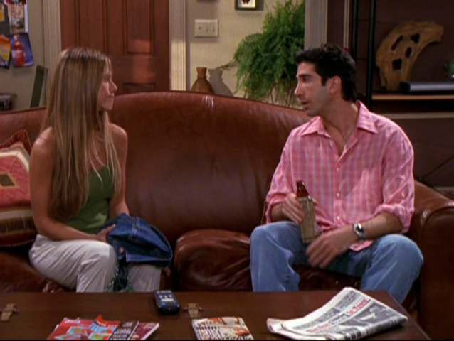 File:Rachel and Ross - TOWTheProposal.png