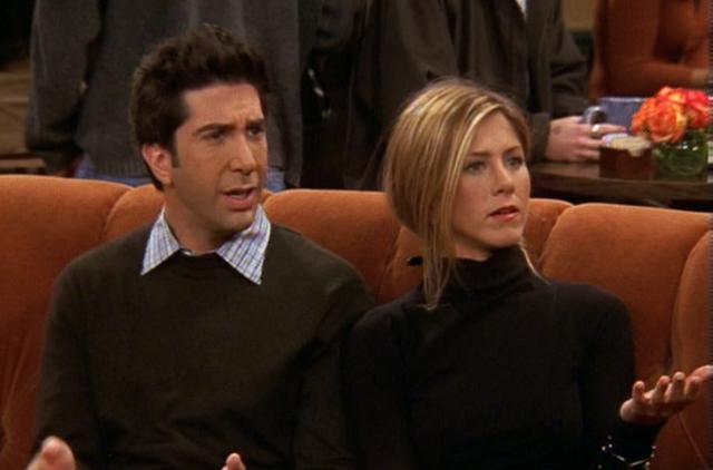 File:Ross & Rachel (10x04).png