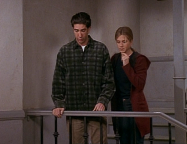 File:Ross and Rachel-5x16.png