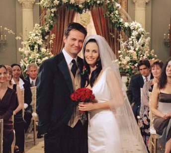 File:Monica and Chandler-1.png