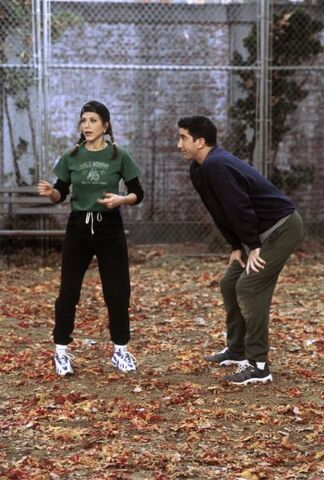 File:The One With The Football 4.jpg