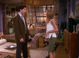 Ross-Rachel-5x02