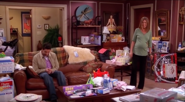 File:Ross and Rachel Awkward Moment (8x21).png