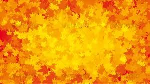 File:Leaf.jpg