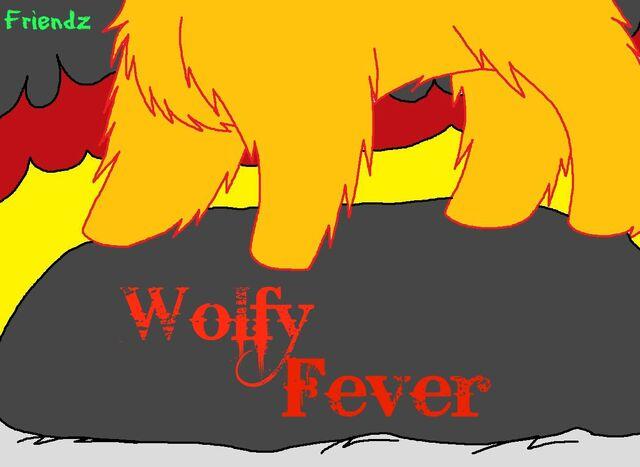 File:Fever.jpg