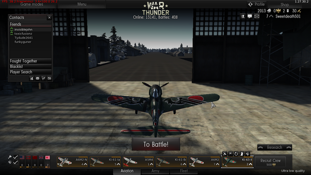 File:War Thunder -3.png
