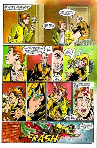 File:Fright Night Comics 2 Evil Ed visits Peter Vincent.jpg