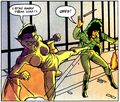 Fright Night Comics Reign of Terror Lili the Vampire Bat & Natalia Hinnault.jpg