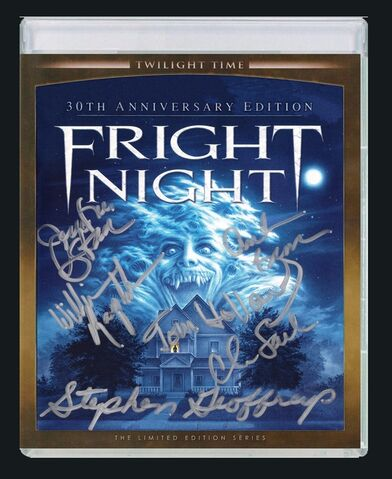 File:Tom Holland's Terror Time - Fright Night Autographed Bluray.jpg